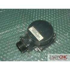 OSE105S2 Mitsubishi encoder new and original