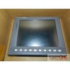 E0231-951-002 OKUMA OSP-P300 SIMULATOR USED