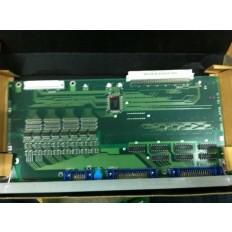 QX533A