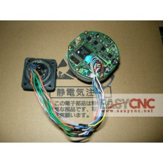 SBN-4096-6ME