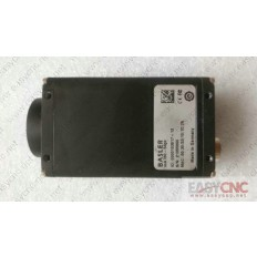 scA780-54gc Basler ccd used