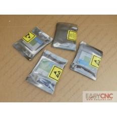 SFCF2048H2BU2TO-C-MS-527-STD Swissbit memory card 2GB new and original
