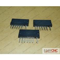 STR-Z4202A SANKEN ZIP-14P