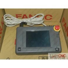 UT3-63AE/DSS11-A JAE touchscreen panel used