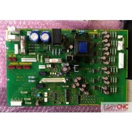 EP3959-C2 FUJI G11 P11 Series Power PCB