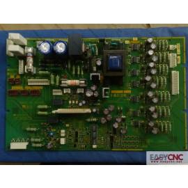 EP3959-C5 FUJI G11 P11 Series Power PCB