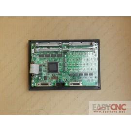 FCU7-KB026/DX711 SET Mitsubishi keyboard and I/O board new and original