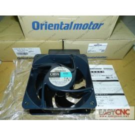 MRS16-DUL Orientalmotor ORIX AC FAN NEW AND ORIGINAL