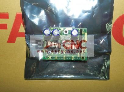 A20B-8101-0191