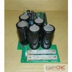 03021-30070-0 OKUMA PCB