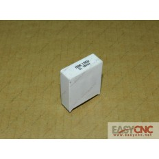 A40L-0001-0398#110ohmJ Fanuc resistor 0398 110ohmJ used
