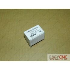 A40L-0001-0444#R010GA Fanuc resistor 0444#R010GA 3ohmJx3 10mohmGx2 used