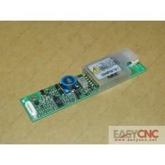CXA-0308 104PW161 PCU-P113  NEC Inverter new and original