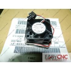1608KL-05W-B39 NMB FAN  WITH FANUC  BLACK CONNECTORS