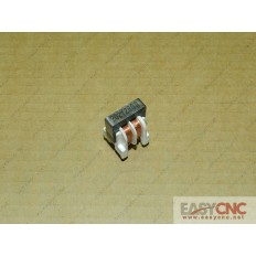 202Y2R0 Fanuc transformer module used