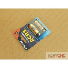 2CR5 Toshiba battery new and orignal