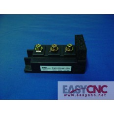 A50L-0001-0259#N 2MBI300NK-060 Fuji IGBT new and original