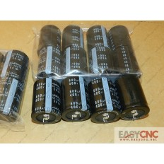 400V680UF Nichicon capacitor D=35mm H=46mm new and original
