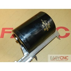 6300MFD400VDC Hitachi capacitor new and original