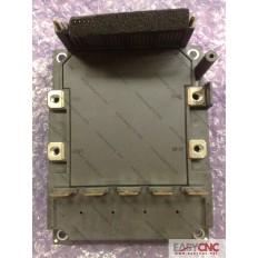6MBP75RS120 FUJI IGBT-IPM POWER MODULE