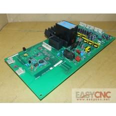 97002-30030-10 OKUMA PSPB60 E250316