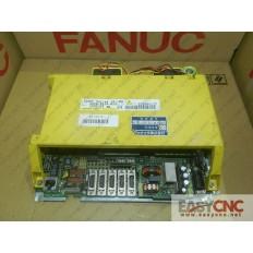 A02B-0236-B501 Fanuc series 16-ma used
