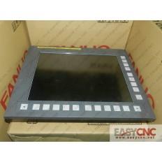 A02B-0327-B600 Fanuc series 31i-b used