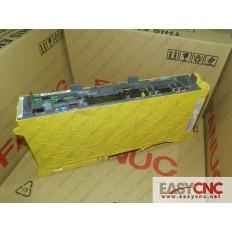 A03B-0818-B121 Fanuc  digital servo adaptor used