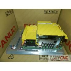 A05B-2252-B001 Fanuc panel i used