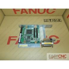 A05B-2255-C010 Fanuc PCB used
