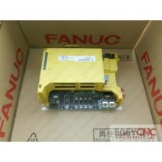 A05B-2650-C040 Fanuc backplane used