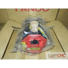 A06B-2078-B003 Fanuc AC servo motor BiS 12/3000-B new and original