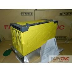 A06B-6127-H106 Fanuc Servo Amplifier aiSV180 HV New and original
