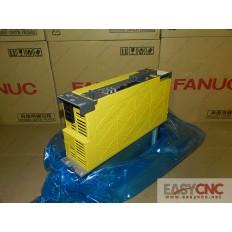 A06B-6127-H206 Fanuc servo amplifier aiSV 20/40HV new and original