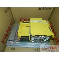 A08B-0084-B521 Fanuc panel i used