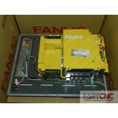 A13B-0196-B031 Fanuc cnc display unit w/pc used
