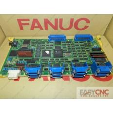 A16B-2200-0800 Fanuc PCB Used