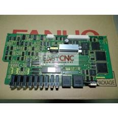 A16B-2202-0432 FANUC PCB