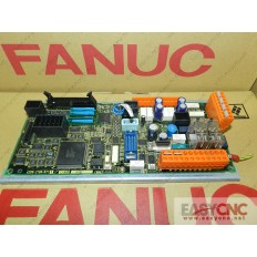 A20B-2100-0771 Fanuc PCB Used