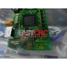 A20B-2101-0040 Fanuc servo control board 1axis new