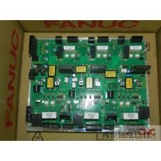 A20B-2102-0212 Fanuc pcb used