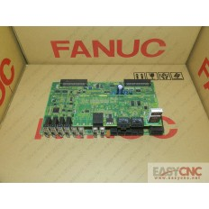 A20B-2102-0512 A20B-2102-0501 Fanuc control board used