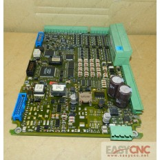 A5E00040376 2 SIEMENS PCB Fuba 3104ML used