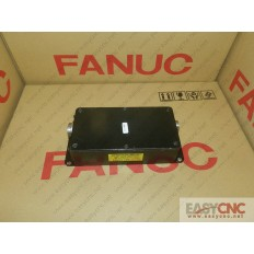 A860-0333-T501 Fanuc high resolution serial output circuit used