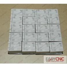 ADY30005 Panasonic Relay New And Original