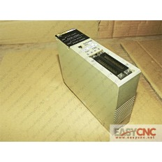 C200H-OD215 OMRON OUTPUT UNIT USED