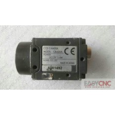 CB420A Hitachi ccd used
