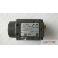 CB420A Hitachi ccd used