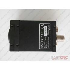 CV-A11 Jai ccd used