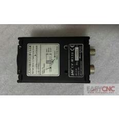 CV-M536 Jai ccd used